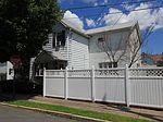 274 Mclean St, Wilkes Barre, PA