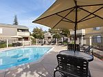 275 Union Ave, Campbell, CA