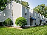 2835 Hilliard Rd, Richmond, VA
