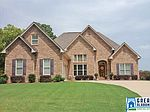 10 Willow Branch Rd, Odenville, AL