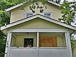 799 Taylor Ave, Columbus, OH