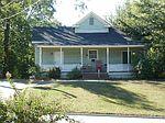 332 N Jefferson St NE, Milledgeville, GA