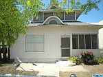 231 S Elmwood Ave, Lindsay, CA