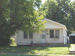 825 S Walnut St, Pauls Valley, OK