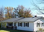 1008 Falmouth St, Williamstown, KY