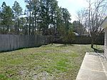 7120 Greenbriar St, Ocean Springs, MS