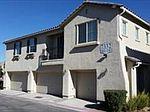 7332 Marble Lake St, Las Vegas, NV