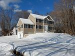 9 Maple Ave, Goffstown, NH