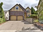 11054 SE Red Rose Ct, Happy Valley, OR