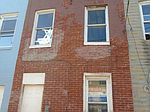 907 Lemmon St, Baltimore, MD