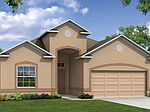 388 SW Mulberry Dr # KPWPNG, Lake City, FL