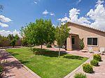 6675 S Lantana Vista Dr, Tucson, AZ