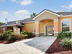 10101 Lymestone Ct, New Smyrna Beach, FL