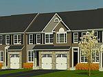 39 Hawkswell Cir, Oreland, PA