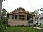123 Bidwell St W, Battle Creek, MI