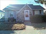1719 Delaware St, Anderson, IN