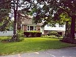 248 Weston Rd, Wellesley, MA