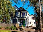 126 20th Ave, Seattle, WA