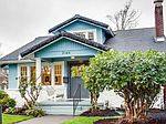 2145 SE Ladd Ave, Portland, OR