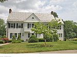 118 Westerly Ter, Hartford, CT