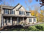 22 Meadow Rd, Collegeville, PA