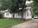 1413 N Pennsylvania Ave, Oklahoma City, OK