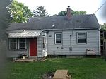 1156 Manchester Ave, Columbus, OH