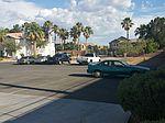 2705 Stars End St, Las Vegas, NV