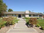 3620 Kellett St, Claremont, CA