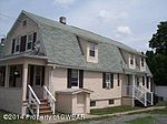 297 Dennison St, Kingston, PA