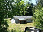 540 Lightning Creek Rd, Clark Fork, ID
