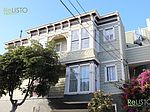 Chattanooga St, San Francisco, CA