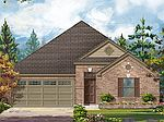24022 Buffalo Cove Ln, Katy, TX