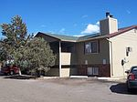 139 Juniper Pl APT C, Loveland, CO