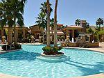 3606 E Baseline Rd, Phoenix, AZ