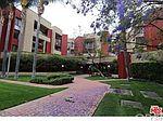 3961 Via Marisol APT 137, Los Angeles, CA