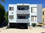 745 N Edinburgh Ave APT 1, Los Angeles, CA