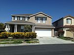 4757 Paradise Cove Ct, Seaside, CA