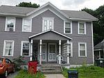 79 Charlotte St, Glens Falls, NY