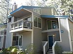 3535 Lake Tahoe Blvd , South Lake Tahoe, CA 96150