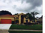 1144 Palm Cove Dr, Orlando, FL