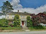 331 333 Elmgrove Ave, East Side Of Providence, RI