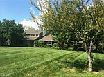 28699 Edgedale Rd, Pepper Pike, OH