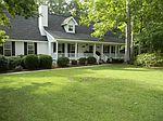 159 Southern Walk Cir, Gray, GA
