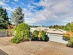 10410 SW 41st Ave, Portland, OR