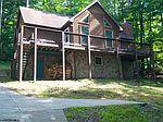868 Cabin Mountain Rd, Davis, WV