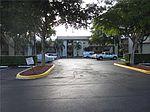 6351 N University Dr APT 210, Tamarac, FL