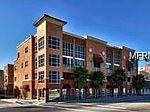 1002 Channelside Dr # 2E, Tampa, FL