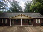 131 Lackey Dr, Calhoun City, MS