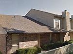 10125 Penn, Oklahoma City, OK